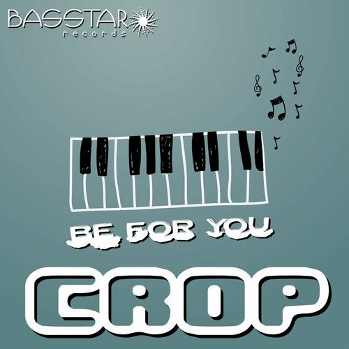 Be for You               Original Mix