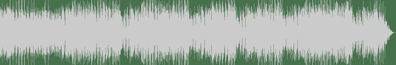 Ghostface Killah - Stay (Album Version (Edited)) [RAL] Waveform
