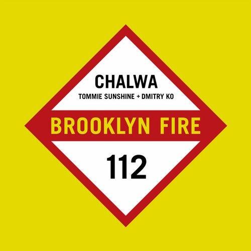 Chalwa