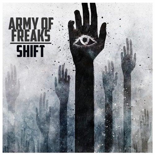 Army of Freaks