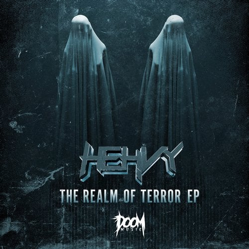 The Realm of Terror