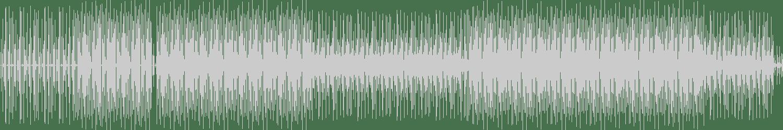 Madensemble - Buckwheat (Original Mix) [TechNut Records] Waveform