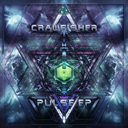 Pulse               Original Mix