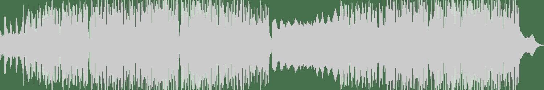 DSH, Kelle - Moscow (Original Mix) [Ayra Recordings] Waveform
