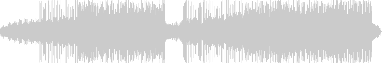 Yes I Am - Crack It (Shy Idea Remix) [RGMusic Records] Waveform
