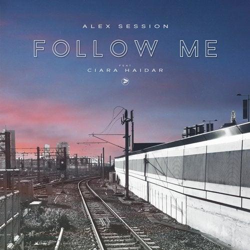 Follow Me feat. Ciara Haidar
