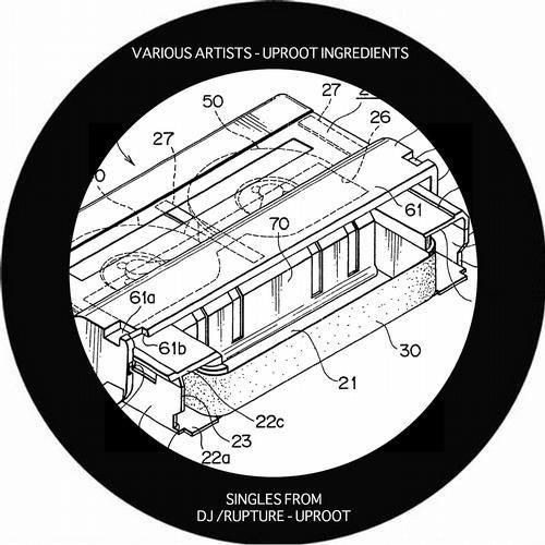 Ghislain Poirier Tracks Releases On Beatport