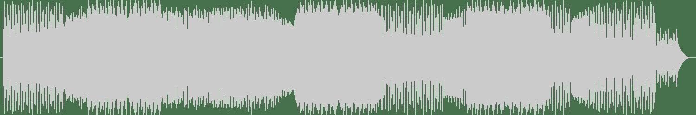 Marco Ferry, Sioxx & Peak - Beachside (Extended Mix) [Unbelievable Records] Waveform
