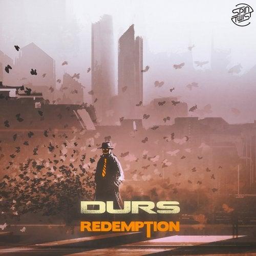 Durs Tracks & Releases on Beatport