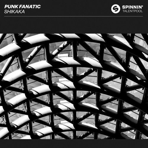 Punk Fanatic - Shikaka (Extended Mix)