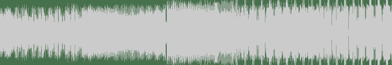 Akal Dub - Minor Sea (Original Mix) [YogiTunes] Waveform