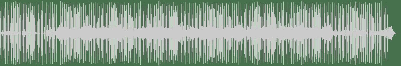 Tantsui - Do the Best (Original Mix) [Kindisch] Waveform