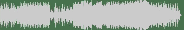 Nicholson, Emoiryah - Whispers Of Dawn (Original Mix) [CN Recordings] Waveform
