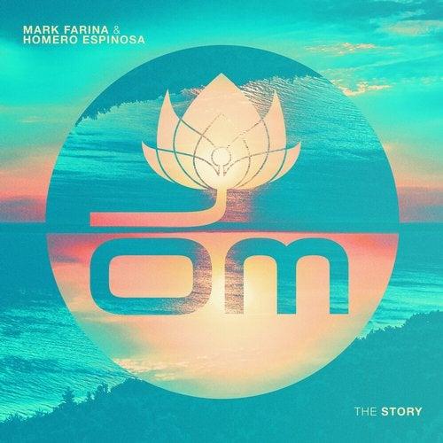 The Story (Original Mix) by Mark Farina, Homero Espinosa on Beatport