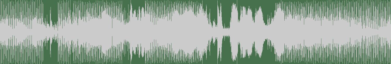 Zakir - Save the Children (David Mayer Remix) [Sol Selectas] Waveform