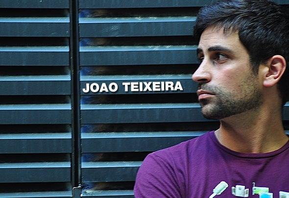 are portuguese men faithful