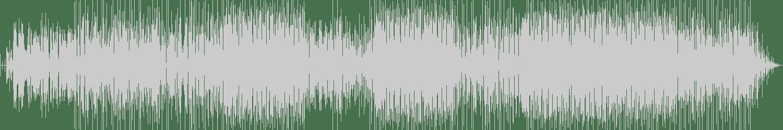 Dohlance - Wine Fe Me (Original Mix) [Nature of House] Waveform