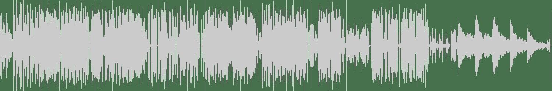 Scandinavian Star - Gas Cutter (Original Mix) [Posh Isolation] Waveform