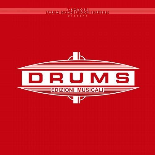 Drums Edizioni Musicali