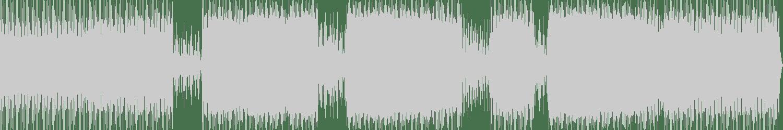 Terhagan - The White Claws (Original Mix) [LW Recordings] Waveform