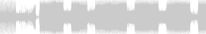 Wayward & Lost - Fuk It (Original Mix) [Toxic Recordings] Waveform
