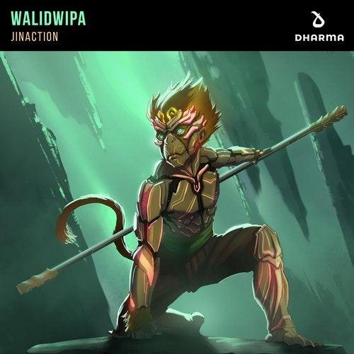 Walidwipa