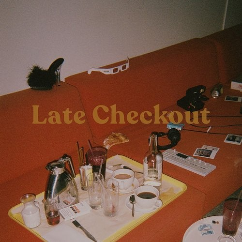 Late Checkout