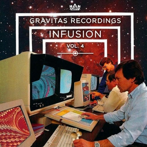 Infusion Vol. 4