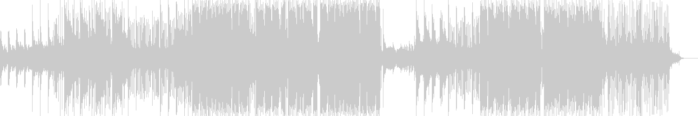 Teddy Killerz - Bhaaloo (Original Mix) [RAM Records] Waveform