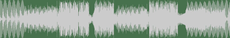 DJ Maxsie & Alex Speaker - Tasty Sweety (HAS! Remix) [Straight Up!] Waveform