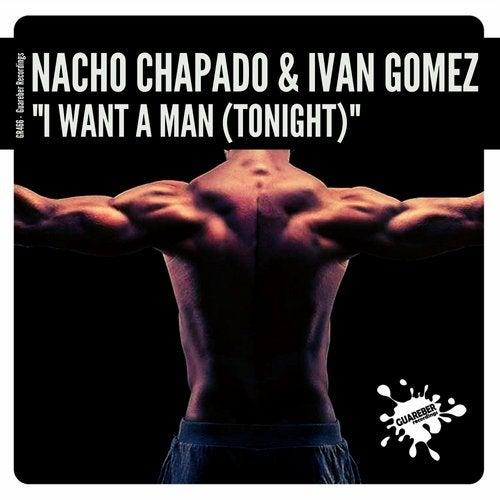 I Want A Man (Tonight)