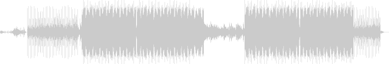 Submorphics, Lenzman - Bayview (Original Mix) [The North Quarter] Waveform