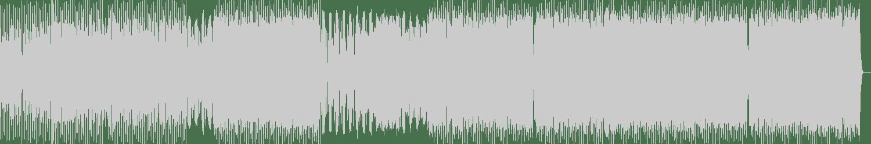 DJ MendezisMZ - Flandes (Original Mix) [Stage Records] Waveform
