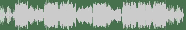 Triple M, Castion - GO! (Original Mix) [Spinnin' Talent Pool ] Waveform