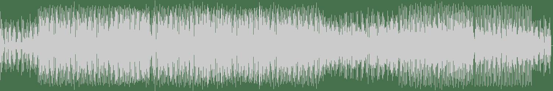 Inxec, Droog (LA) - Rude (Original Mix) [Supernature] Waveform