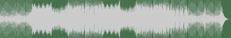 William De Jano - Space Jam (Club Mix) [Deluxe Music Bundles] Waveform