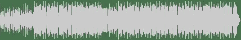 Newlojik - Zion feat. Pitch Mad Attak (Original Mix) [AstroFonik] Waveform