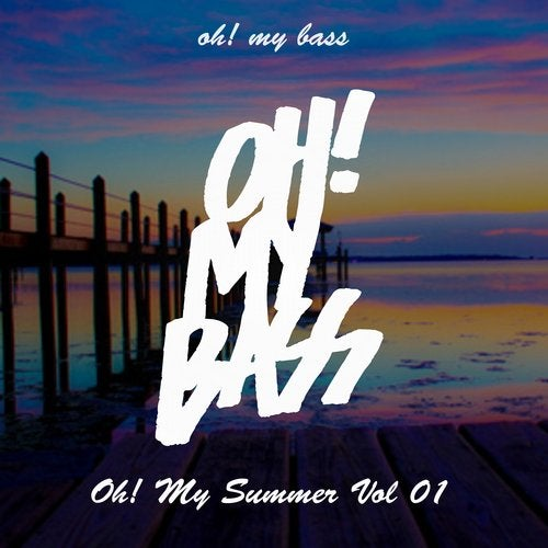 Oh! My Summer Vol 01