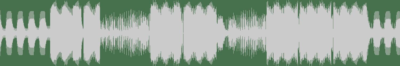 Big Bunny - Legend (Original Mix) [Mix Atom] Waveform