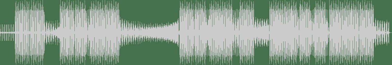 Dennis Cruz - Get Freaky (Original Mix) [Stereo Productions] Waveform