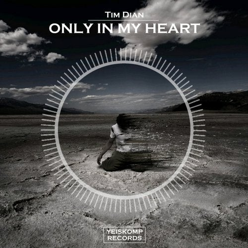Tim Dian - ONLY IN MY HEART