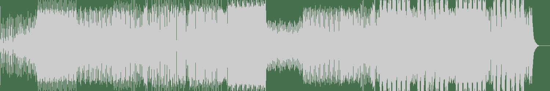 Wild Boyz!, R3x0R - ILLEST (Dusty Bits Remix) [Play Me Too Records] Waveform