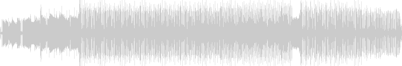 Stefano Maschio - Talamanca (Spiritual Soul Radio Version) [iM Dance] Waveform