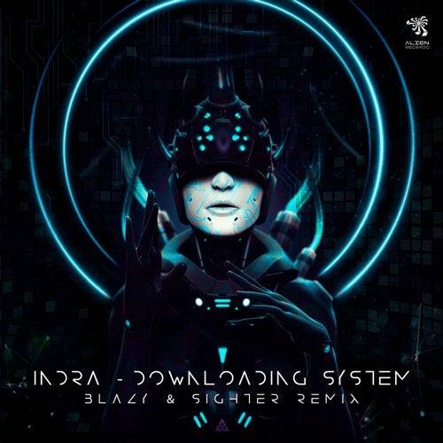 Downloading System