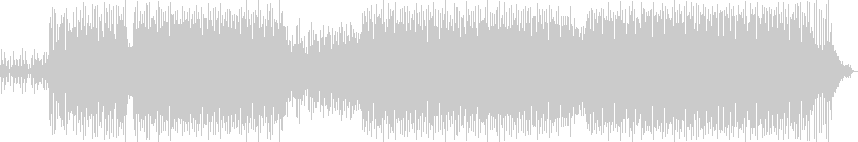 Juan Tamayo - Castillo (Original Mix) [White Island Recordings] Waveform
