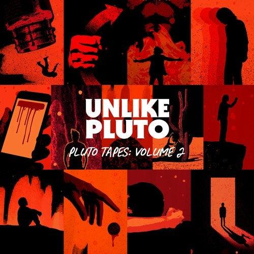 Unlike Pluto Tracks & Releases on Beatport