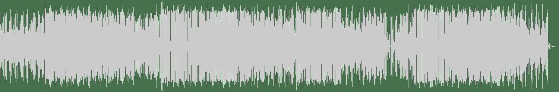 Big Chocolate - Go And Dig feat. Feeki (Original Mix) [Flab Slab Records] Waveform
