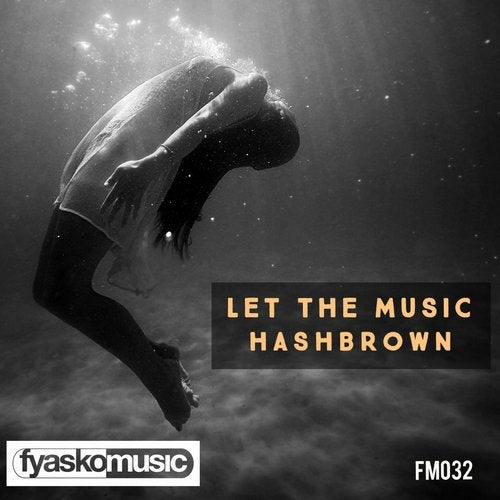 Let The Music
