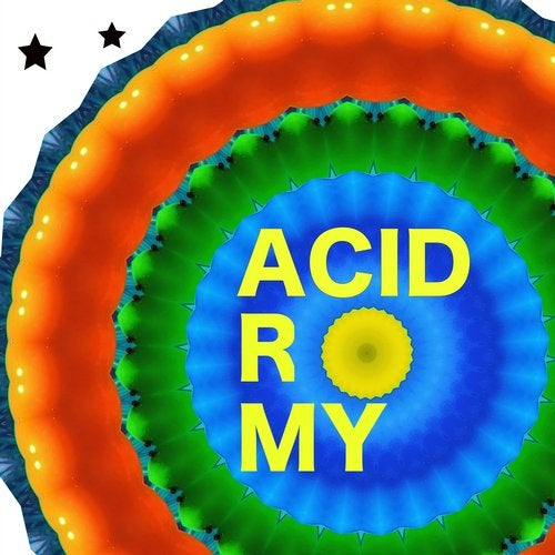 Acid Army