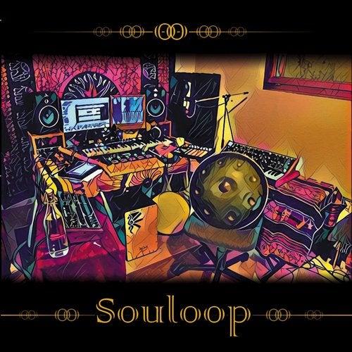 Souloop